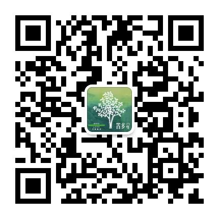 微信图片_20190830100403.jpg
